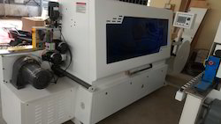 RI-528A Full Automatic Edge Banding Machine