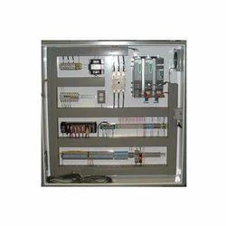 Single Phase Servo Drive Control Panels, 220 V