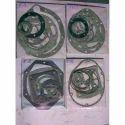 Pneumech Compressor Parts