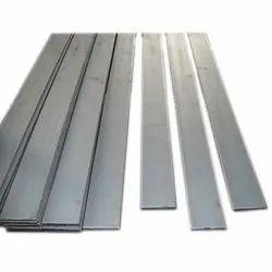 Stainless Steel JSL UDD Strip Coils