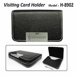 Visiting Card Holder H-8902
