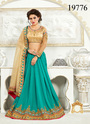 Indian Fancy Sarees
