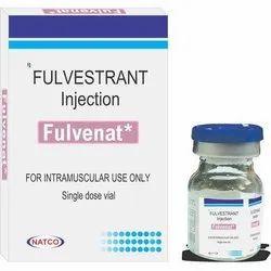 250mg Fulvenat Injection