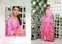 Jinaam Ruby Fancy Salwar Suit