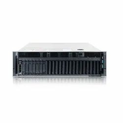 Dell EMC PowerEdge R940 Rack Server