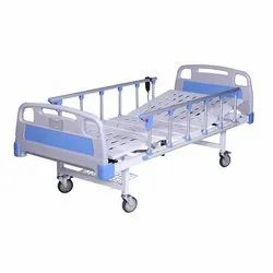Fowler Cot Bed With Remote Control