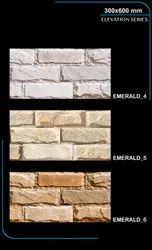 Wall Matt Elevation Tiles