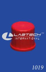 Labtech Screw Caps