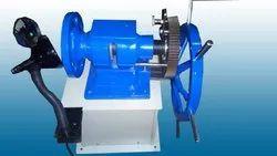 Erichson Cupping Test Machine