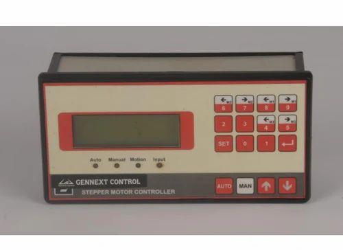 Manufacturer of Stepper Drives & Servo Controller Drives by