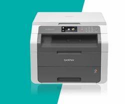 HL-3180CDW Printer