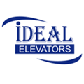 Ideal Elevators Co.