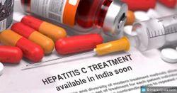 Hepatitis C Medicines Drop Shipping Service