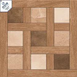 SM 201 Ocean Ceramic Wall Tiles