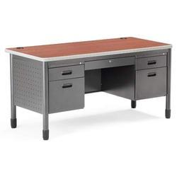 Heavy Duty Office Table