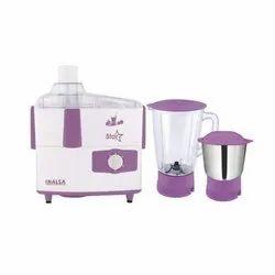 Star Inalsa Juicer Mixer Grinder, For Kitchen, 300 W - 500 W