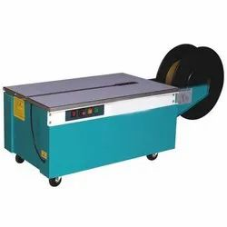 Packway low table strapping machine