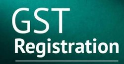 Depend Gst Registration, Pan Card