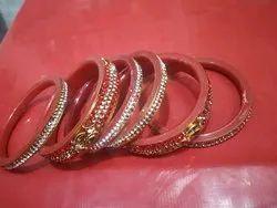 Artificial bangels