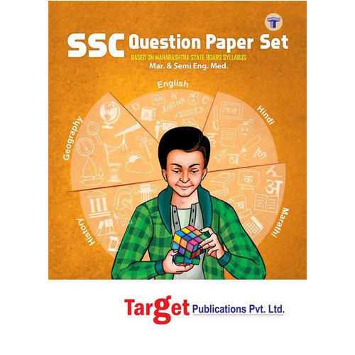 Ssc Board Practice Papers Pdf