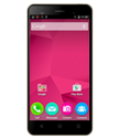 Micromax Bolt Supreme 4 Smart Phone