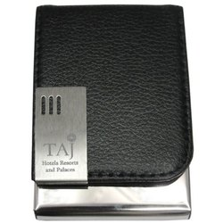Corporate Visiting Card Holder