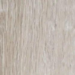 FX-503 Strobus Pine Alstone Flooring