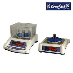 Diamond Jewellery Scale