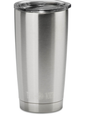 Silver Stainless Steel Tumbler, for Hotel/Restaurant, For Hotel/Restaurant