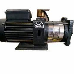 1 HP Horizontal Submersible Pump