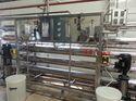 Aguapuro Automatic Ro Machines, Hospital