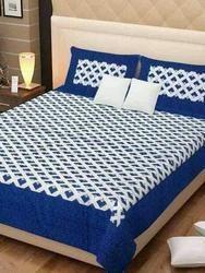 Wonderful Batik Bed Sheets