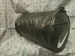 Trendy Gym Bag