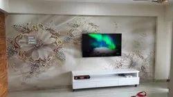 LCD UNITn 8bg77