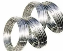 BS Shakti 304L 1.80 Mm To 12.00 Mm Cold Heading Wire