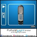 LED Street Light 24 Watt (ACE Model)