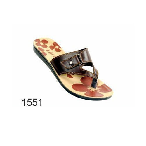 8893835f0 Daily Wear Designer Lift Women PU Slippers, Rs 270 /pair | ID ...