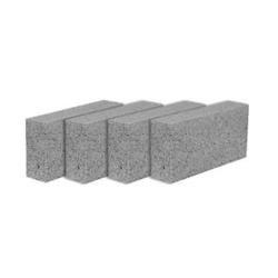 Industrial Cement Bricks