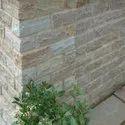 Sandstone Walling Bricks