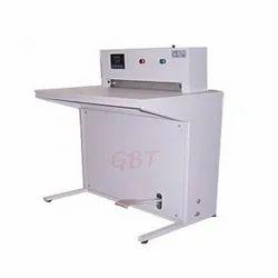Lamination Machine, Binding Machine, Paper Cutter,Paper