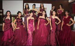 Fashion Designing Courses In Dehradun फ शन ड ज इन ग क र स द हर द न