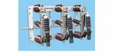 24kV Outdoor Load Break Switches