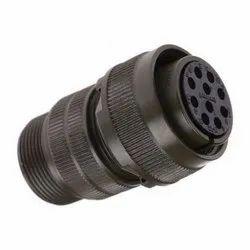 Amphenol Connectors