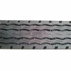 Precured Tread Rubber Precured Tread Rubber Suppliers