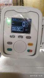 Infusion Pump KM-1609E(NEW)