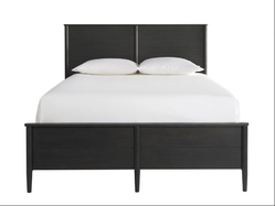 Curated Langley Queen Bed 705250B