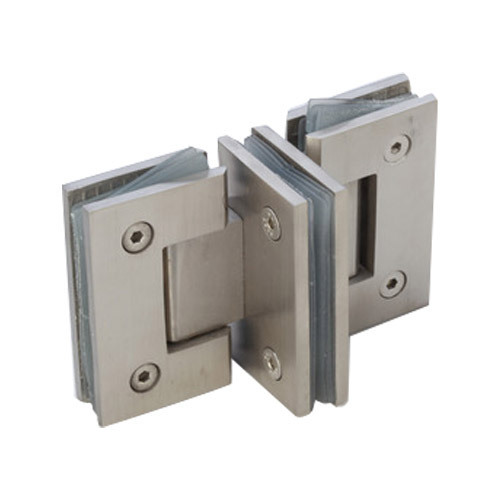 Glass To Glass Door Hinges View Specifications Details Of Glass