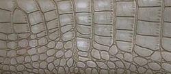 Crocodile Tapestry Fabrics