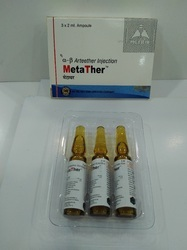 Metather Injection
