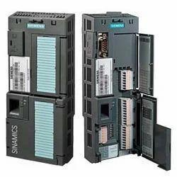 C98043A7010l2 Siemens VVVF Inverter